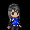 i_love_cats_16's avatar