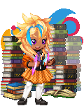 C--Tiger --C--U's avatar