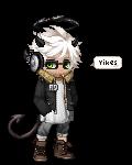 Forgotten Rumor's avatar