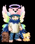 FunnyFroggies's avatar