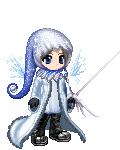 Aevi's avatar