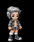 Psych0 Mantis's avatar