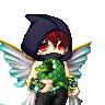 Shadow_Seshomaru260's avatar