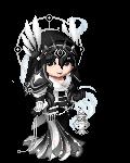 Skm Imperatoriene's avatar
