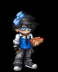 SHAZOOP's avatar