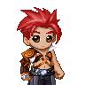 Zedo_Saeron's avatar