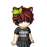 Imgtbakps's avatar