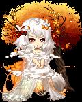 Haii1's avatar