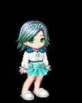 Oinomancy's avatar