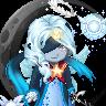 Crystal Star Night's avatar