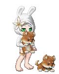 lover me123's avatar