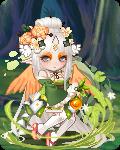 Mellifiore 's avatar