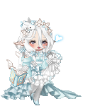 MelIifiora's avatar