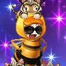 mister slankas's avatar