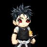The NOLO KID PR's avatar