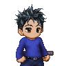 gilbert perez's avatar