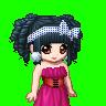 Hyacinth96's avatar