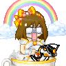Fluffball of Osaka's avatar
