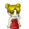 OMGCharities's avatar