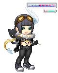 NeptuneKait's avatar
