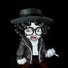 robolu's avatar