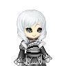 Beveles3's avatar