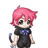 Geek Chu's avatar