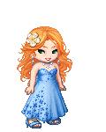 paintboxgirl's avatar