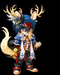 00Shoe's avatar