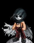 fu_ninja