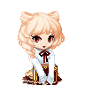 Cirenes's avatar