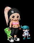 xOL0vee's avatar