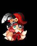 ForTheLoveOfxD's avatar