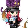 Keffles's avatar