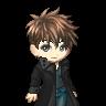 HFX Runner's avatar
