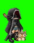 xevfry's avatar