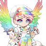 hells-fox's avatar