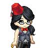 Dread_Detective's avatar