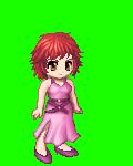 R3dB3auty's avatar