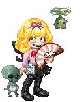 Attashi's avatar