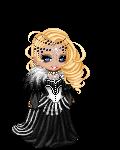 Le Lumineux's avatar