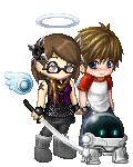 -KiTw0rKs-'s avatar