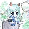Shotgun Mouthwash's avatar
