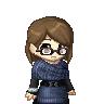 ChiJadey's avatar