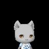 Capgras Delusion 's avatar