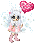 Taychar's avatar