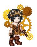 ZoeBrooke's avatar