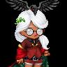 oSony's avatar