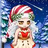 Mew_Sakuya's avatar
