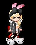 yourlostcause's avatar